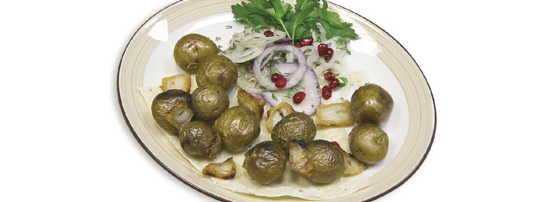 Molodoy kartofel-01