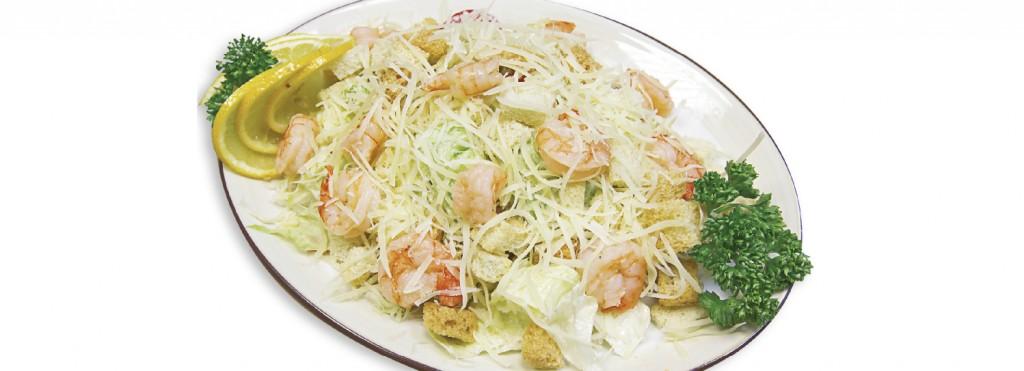 Salat Cezar s krevetkami-01