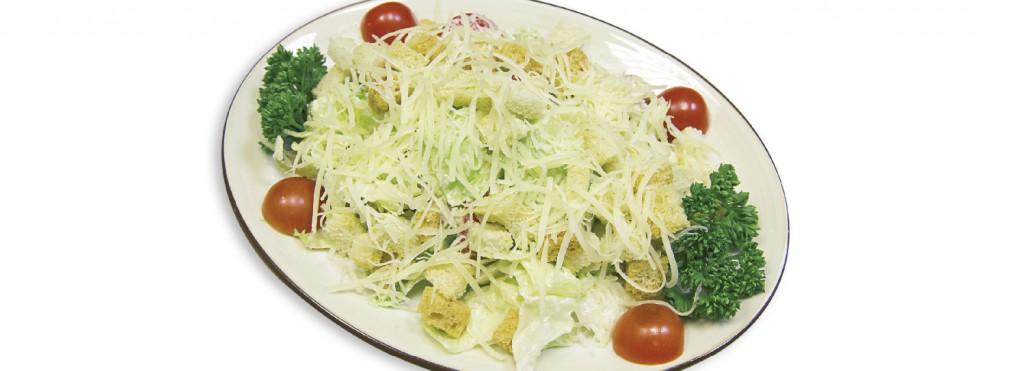 Salat Cezar s kuricey-01