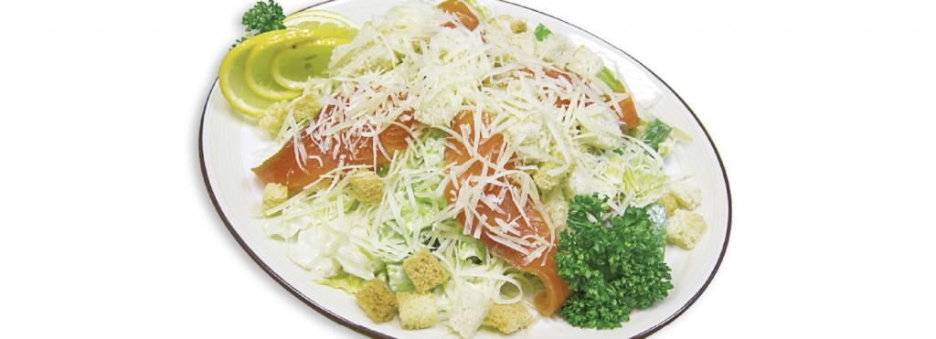 Salat Cezar s semgoy-01