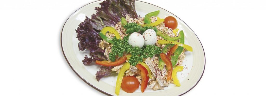 Salat Perepelinoye gnezdo-01