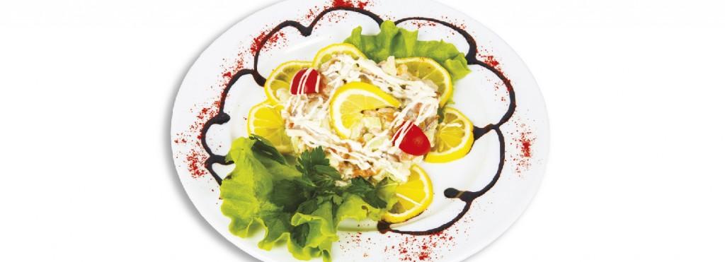 Salat Staryy Gorod-01